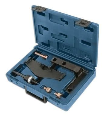 4408 Engine Timing Tool Kit W10 W11 Engines